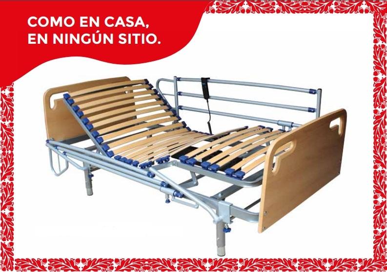 elegir una buena cama cama articulada
