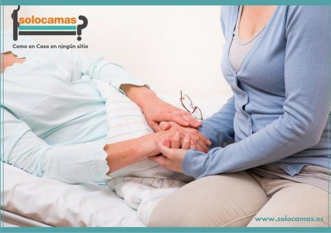 ortopedia online ayudas tencicas