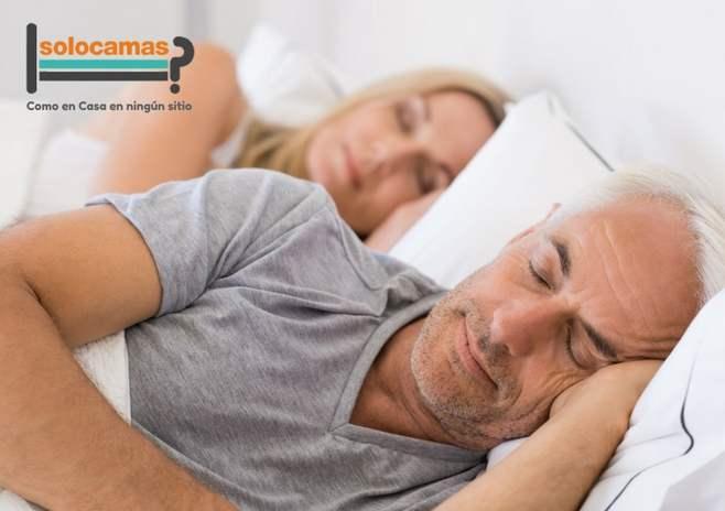 somieres articulados camas articuladas solocamas